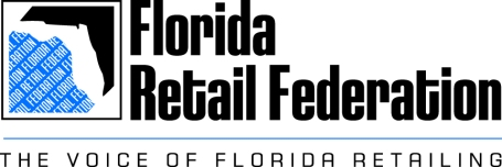 Florida Retail Federation Logo